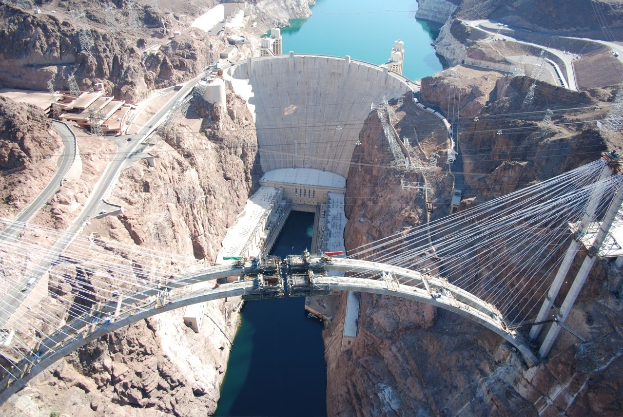 http://rmltman.files.wordpress.com/2009/07/hoover-dam-bridge-aerial-photo-source-unk-july-2009.jpg